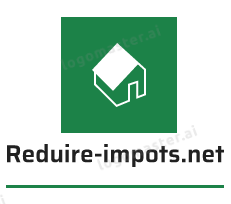 reduire-impots.net